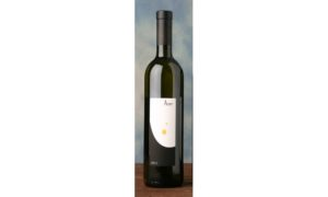 Vino Bianco Altair