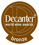 decanter-bronze1-275x315