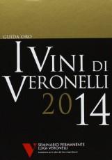 veronelli2014