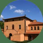 La torre resort a Montecarlo - Lucca